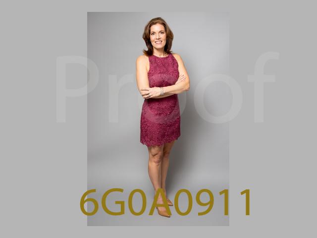 Cathy Proof-051.jpg