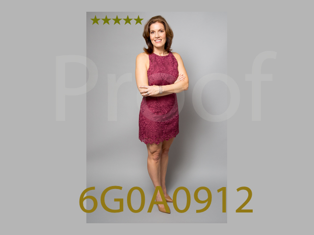 Cathy Proof-052.jpg