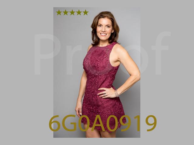 Cathy Proof-054.jpg