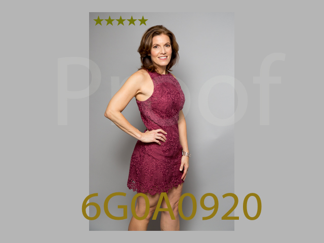 Cathy Proof-055.jpg