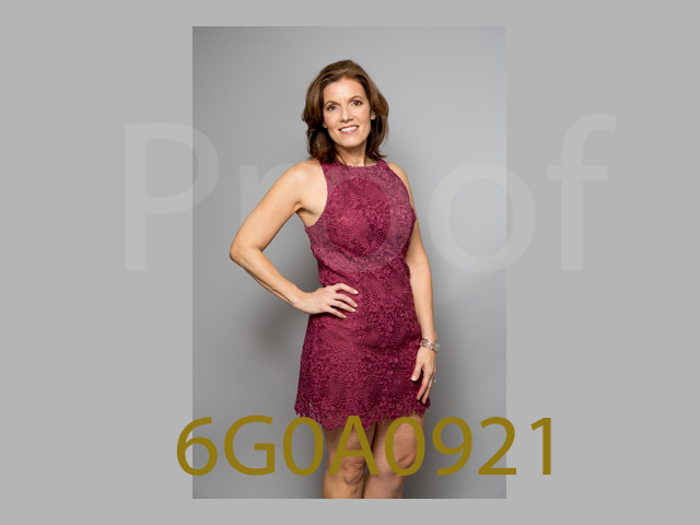 Cathy Proof-056.jpg