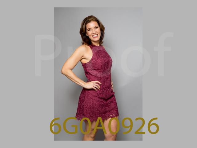 Cathy Proof-057.jpg