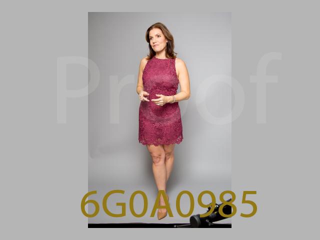 Cathy Proof-061.jpg