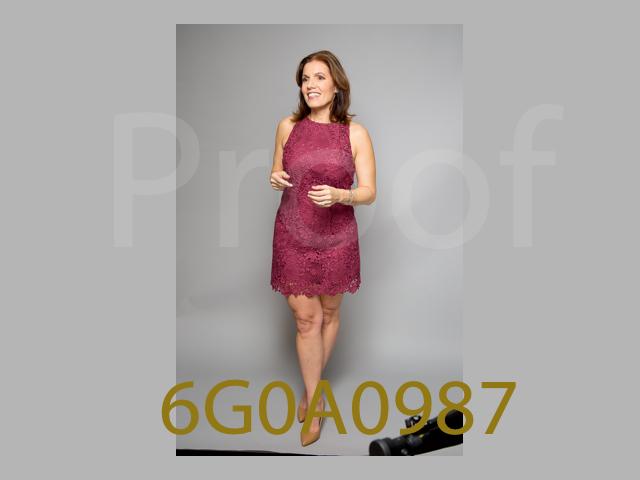 Cathy Proof-063.jpg