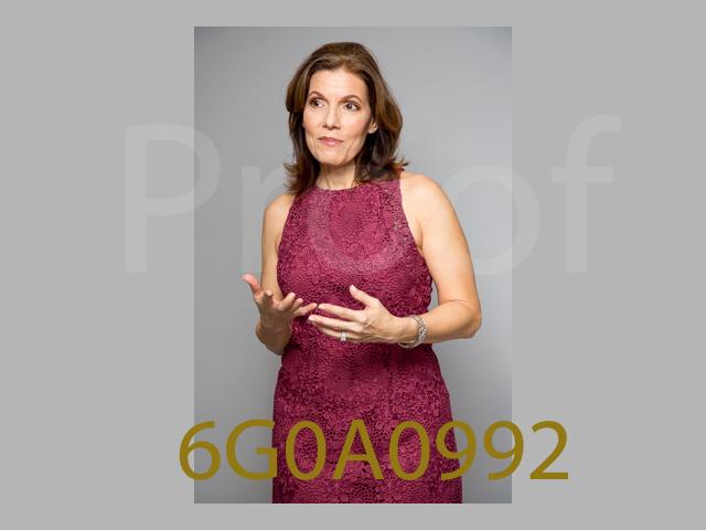 Cathy Proof-066.jpg