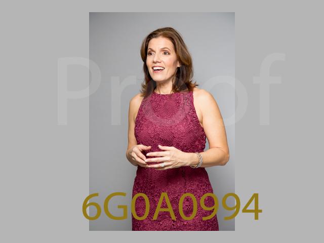 Cathy Proof-067.jpg