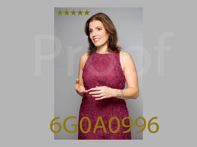 Cathy Proof-068.jpg