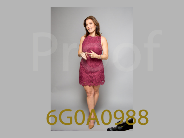 Cathy Proof-064.jpg