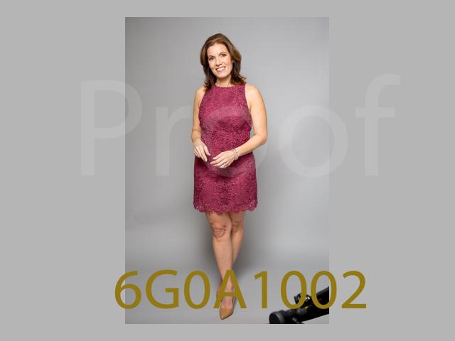 Cathy Proof-072.jpg
