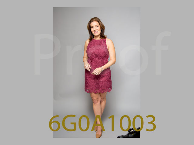 Cathy Proof-073.jpg
