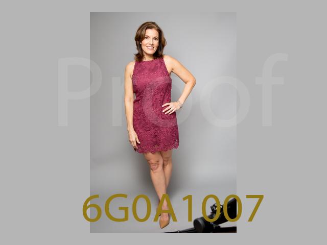 Cathy Proof-076.jpg