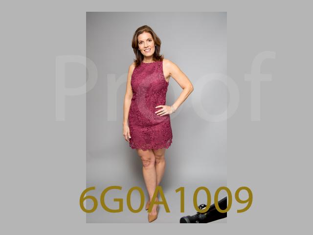 Cathy Proof-078.jpg