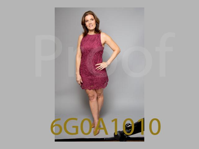 Cathy Proof-079.jpg