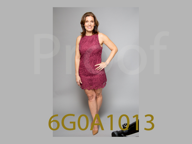 Cathy Proof-081.jpg