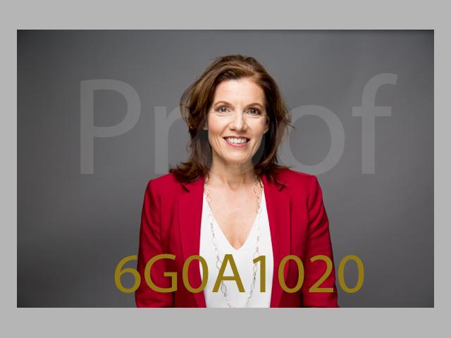 Cathy Proof-085.jpg