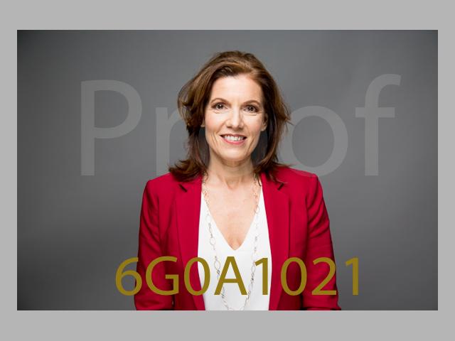 Cathy Proof-086.jpg