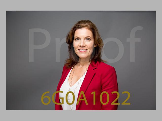 Cathy Proof-087.jpg