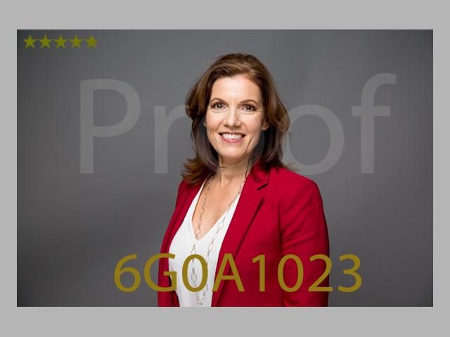 Cathy Proof-088.jpg