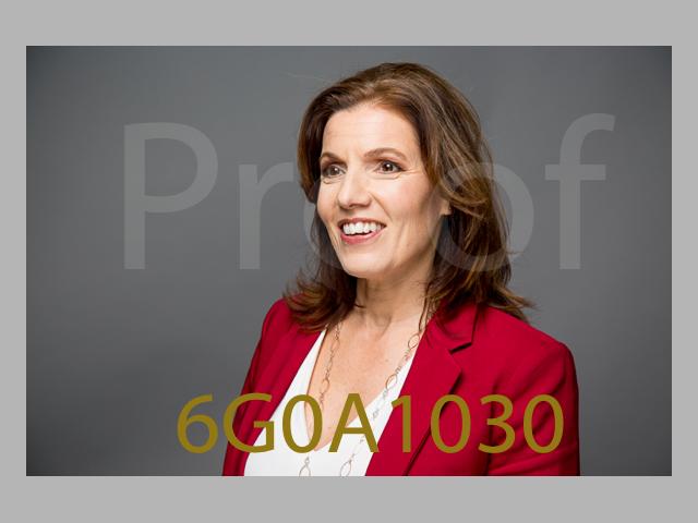 Cathy Proof-091.jpg