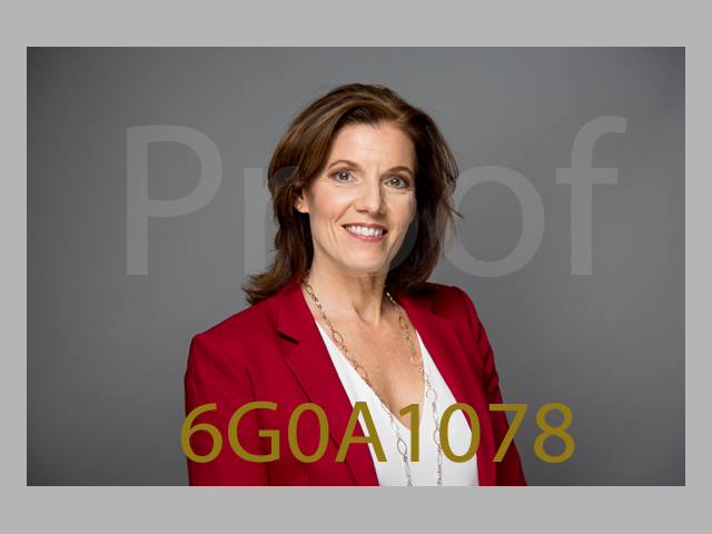 Cathy Proof-096.jpg