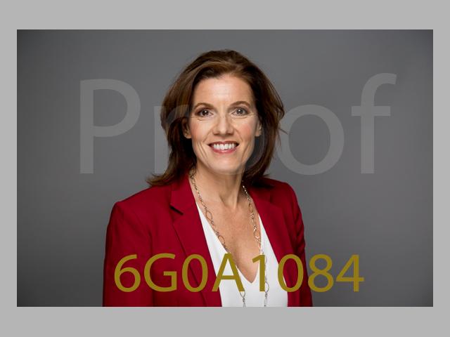 Cathy Proof-101.jpg