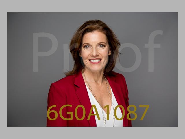 Cathy Proof-102.jpg