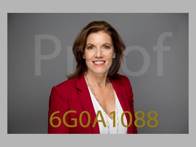 Cathy Proof-103.jpg