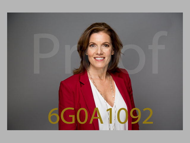 Cathy Proof-105.jpg