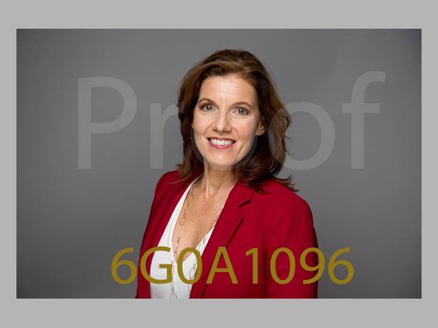 Cathy Proof-107.jpg