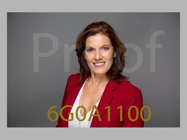 Cathy Proof-109.jpg