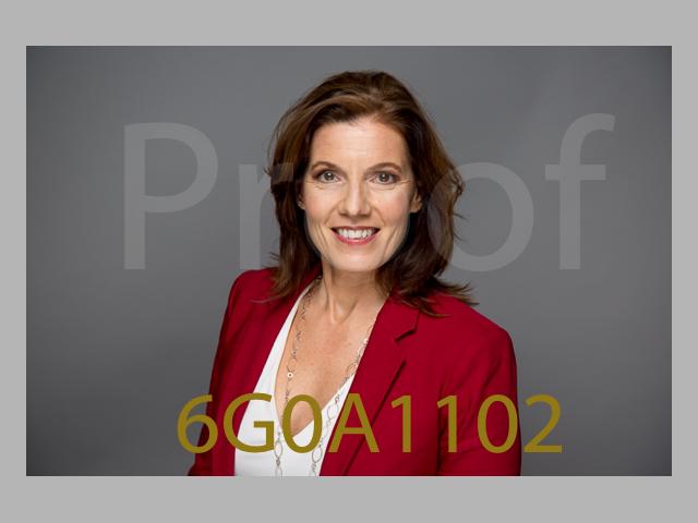 Cathy Proof-110.jpg