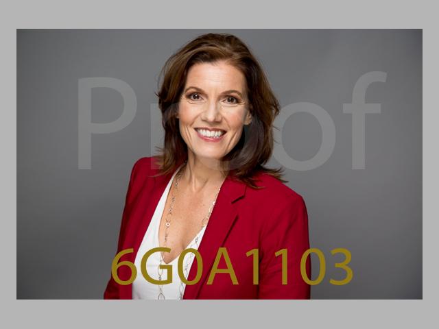Cathy Proof-111.jpg