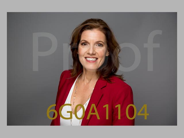 Cathy Proof-112.jpg