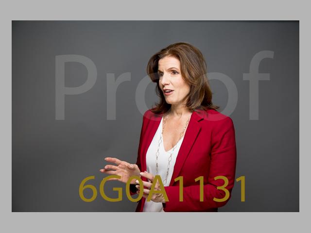 Cathy Proof-118.jpg