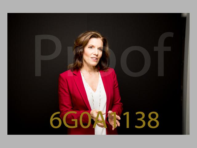 Cathy Proof-120.jpg