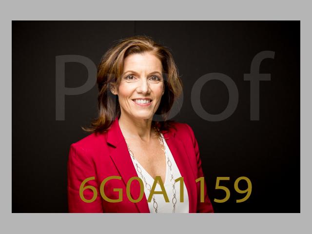 Cathy Proof-125.jpg