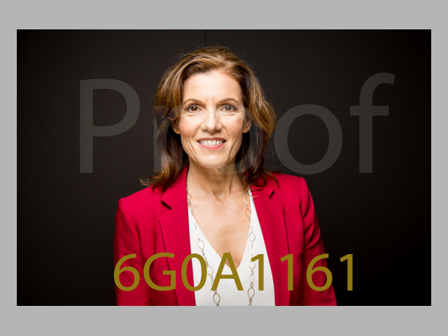 Cathy Proof-127.jpg