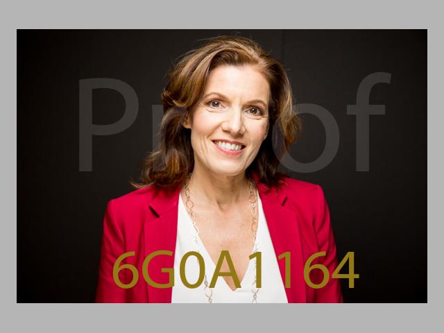 Cathy Proof-128.jpg