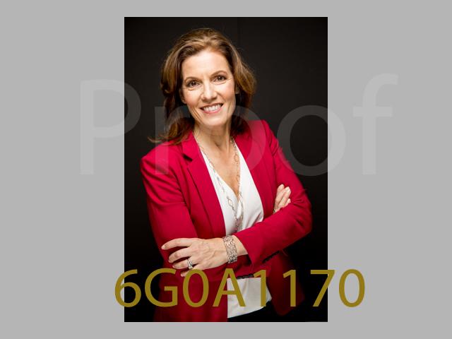 Cathy Proof-130.jpg