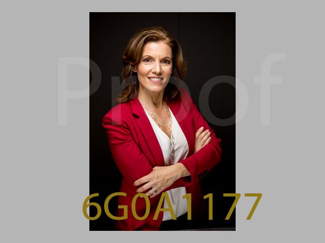 Cathy Proof-133.jpg