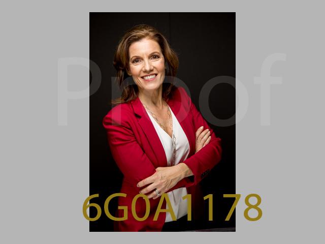 Cathy Proof-134.jpg