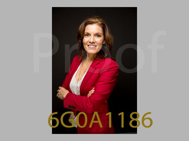 Cathy Proof-140.jpg