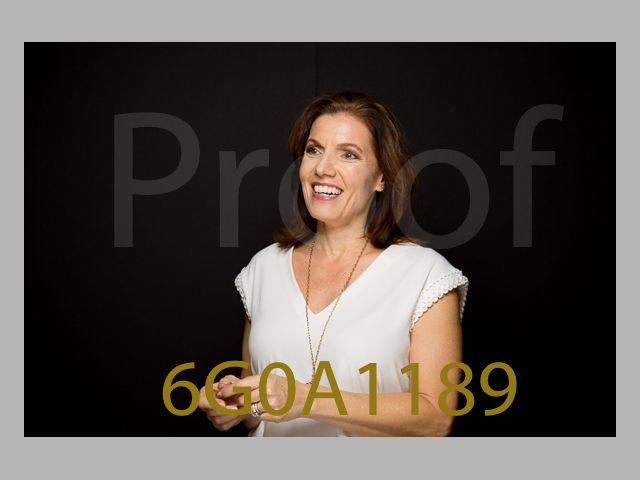 Cathy Proof-141.jpg