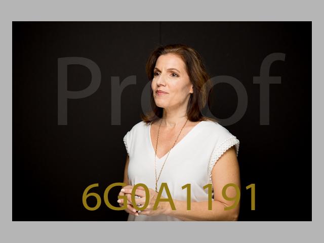 Cathy Proof-142.jpg