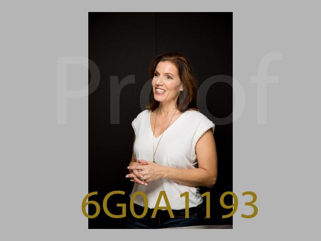 Cathy Proof-143.jpg