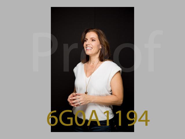 Cathy Proof-144.jpg