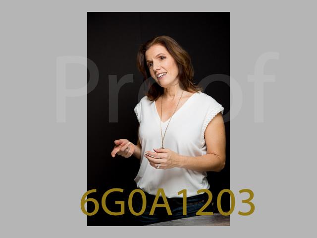Cathy Proof-148.jpg