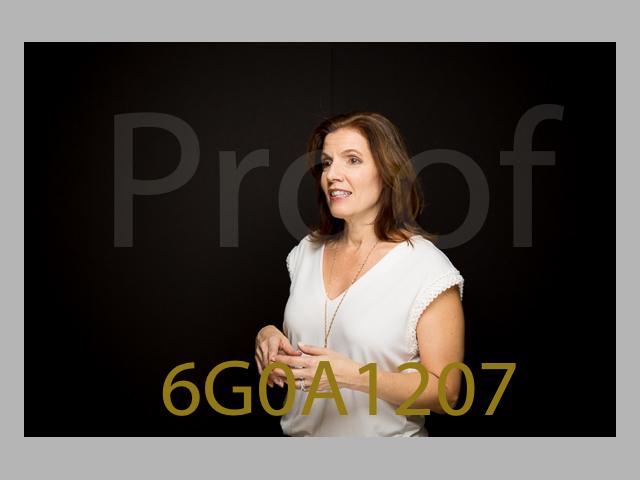 Cathy Proof-151.jpg