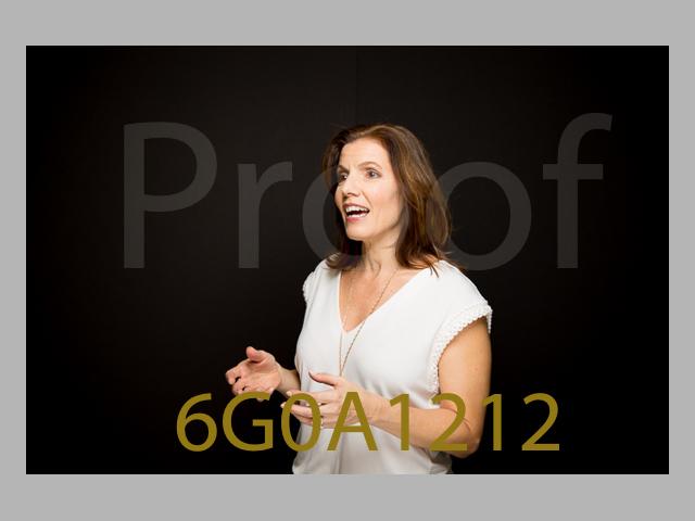 Cathy Proof-153.jpg