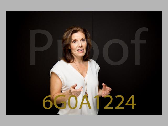 Cathy Proof-155.jpg